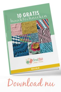 Crochet Home, Diy Crochet, Diy And Crafts, Crafts For Kids, All Craft, Beads And Wire, Learn To Crochet, Beautiful Crochet, Crochet Stitches