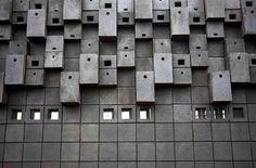 animal wall gitta-gschwendtner