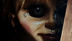 Annabelle 2 arrives in theaters August 11, 2017.