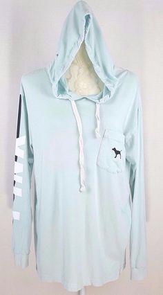 8528f8a5c2ac Axist Mens Dress long sleeve button up charcoal lined shirt Size XL ...
