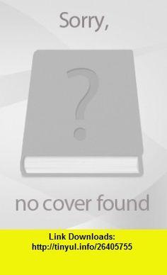 The Laughter in Djakarta (9780701119850) Derwent May , ISBN-10: 0701119853  , ISBN-13: 978-0701119850 ,  , tutorials , pdf , ebook , torrent , downloads , rapidshare , filesonic , hotfile , megaupload , fileserve