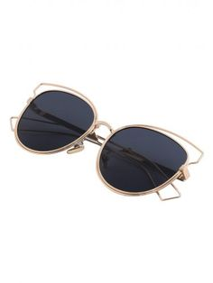 sunglasses online shopping offers  Amazon.com: SA106 Snug Small Pimp Round Circle Lens Vintage ...