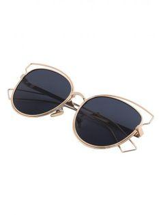 sunglasses online shopping offers  Amazon.com: SA106 Snug Small Pimp Round Circle Lens Vintage ...