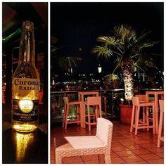 #luzern #lucerne #switzerland #saturdaynight #samstagabend #nightout #corona #rooftop #bier #beer #uusgang #bar #penthouse #visitlucerne #lozärn #astoria