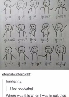 Picture memes by TeamFreeWillSPN 1 comments iFunny ) is part of School hacks - at my point in life i only understand the y x and y x if ill see this thing in a few years, im p sure ill understand most of these (at least i hope ) High School Hacks, College Life Hacks, Life Hacks For School, School Study Tips, College Tips, High School Jokes, High School Algebra, High School Cheer, Writing Tips