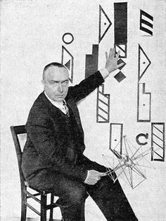 LABANOTATION: One of Laban's great contribution to dance was his 1928 publication of Kinetographie Laban, a dance notation system that came to be called Labanotation and is still used as one of the primary movement notation systems in dance. Labanotation is the System of Analyzing and Recording Movement.