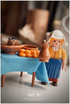 Japanese Toys, Wooden Train, Tiny World, Vinyl Toys, Designer Toys, Legoland, Cute Dolls, Knights, Wooden Toys