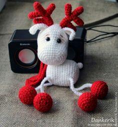 133 Besten Häkelanleitungen Weihnachten Bilder Auf Pinterest In 2019
