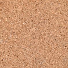 Floor texture texture and concrete floors on pinterest - Bloomingville schorsing ...