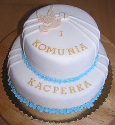 Tort komunia