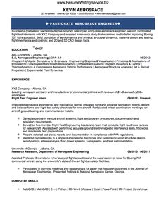 Sample Resume For Nursing Student Impressive Nursing Student Resume Sample  Studentcareer  Pinterest  Student .