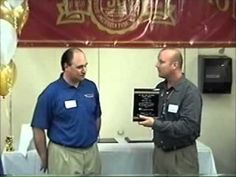 Manor Tool is celebrating 50 years of excellence in the tooling and manufacturing industry. Visit us at https://www.youtube.com/watch?v=iCVCrYyZ9n0 to learn more about Manor Tool and our 50 years of success.