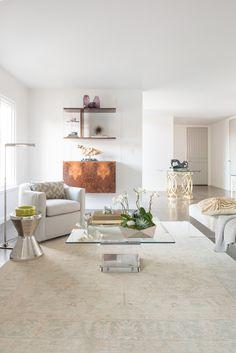 Grey Rug Living Room Modern Wall Design 87 Best Images Rugs In Bedroom Loloi Kingsley Ks 03 Mist Lt Machine Made Hand