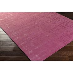 MTP-1027 - Surya | Rugs, Pillows, Wall Decor, Lighting, Accent Furniture, Throws