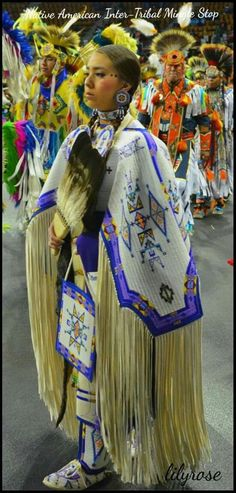 Native American Actors, Native American Images, Native American Regalia, Native American Beauty, Native American Beadwork, American Indian Art, Native American History, Indian Symbols, Powwow Regalia