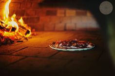 Your selections have been made. We're in the kitchen preparing wood-fired, thin base Pizzaaaaaah at La Grapperia! Why not! It is a Sunday after all! www.spiceroute.co.za #LaGrapperia #SpiceRoutePaarl