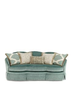 Massoud Winifred Sofa