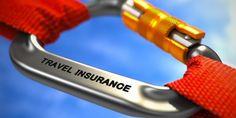 beli travel insurance di Jakarta