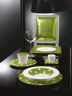 1000 images about greeny on pinterest mint green