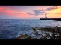 Evan London - Desire (Domenico Cascarino & Luca Lombardi Chillout Mix)