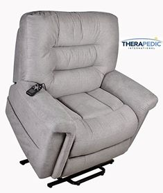 mega motion lift chair easy comfort recliner lc 200 3 position