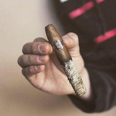 Sancho Panza #bestcigarprices #sanchopanza #cigar #botl #bigash #cigars #smokeoftheday