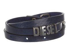 Diesel Asciro Bracelet