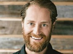 Guess What Hootsuite's Founder Thinks About 24/7 Social Media? @invoker