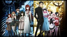 Funimation unveiled their SimulDub lineup for the Spring 2018 broadcast season. The company will stream 18 shows, including Tokyo Ghoul:re, Steins;Gate and Legend of the Galactic Heroes: Die Neue These.