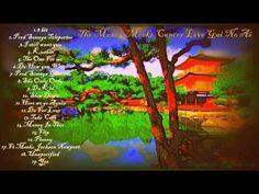 The Money Meeko Cancer Love Gai No Ai Atlanta, Hip Hop, Cancer, Money, Youtube, Silver, Hiphop, Youtubers, Youtube Movies