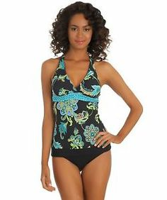 38355553b5c66 35 best Beachwear '14 images | Beach playsuit, Beachwear fashion, Bikini