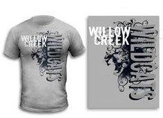 Beautiful Middle School T Shirt Design Ideas Pictures - Decorating ...