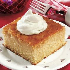 Honey and Saffron Cake #persiancake #cake #honey
