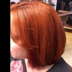 Top 100 brazilian blowout photos Two different coppers and cuts,same amazing lady! #buffethehairslayer #patsyspinupsbeautyparlour #tragicempire #hairstyles #haircolor #redviolethair #schwarzkopf #btcpics #fallcolors #wintercolor #albanyny #upstateny #theegg #theplaza #timesunioncenter #stateworkers #brazilianblowout #b3brazilianbondbuilder #hairlife #takingappointments #copperhair #gingerhair See more http://wumann.com/top-100-brazilian-blowout-photos/
