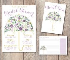 Pin and save: Pin this link and use code THANKS4PINNING to save 10% on your purchase!  https://www.etsy.com/listing/230158328/bridal-shower-pack-instant-download?ref=shop_home_active_11