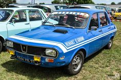 Renault Sport, Course Automobile, Vintage Racing, Sport Cars, Cars And Motorcycles, Engineering, Girls, Sports, Motorbikes