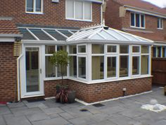 Conservatories As a family-run business in Nottinghamshire with over 25 years of experience, we understand the needs of families better than most. Conservatory Prices, Derbyshire, Nottingham, Conservatories, Windows, Doors, Lifestyle, Gallery, Website