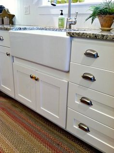 our farmhouse apron front sink u2013 tips to clean and care for porcelain sinks