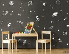 תוצאות חיפוש | מרמלדה מרקט Wall Decals, Toddler Bed, Wallpaper, Furniture, Home Decor, Child Bed, Decoration Home, Room Decor, Wallpapers