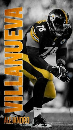 f17cca098 197 Best STEELER NATION images in 2019