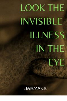 No one should be embarrassed or afraid to talk about his/her experience with having a chronic illness. No one gets better by remaining silent. jaiemare.com Invisible illness anxiety | autoimmune | invisible illness mental | chronic migraines | invisible illness living with pain | chronic pain spoons | chronic pain management | fibromyalgia | sick girl problems #chronicpain #fibromyalgia #jaiemare Chronic Migraines, Chronic Illness, Chronic Pain, Fibromyalgia, Chronic Fatigue, Message Therapy, Acupuncture Benefits, Grief Counseling, Cupping Therapy