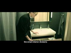 IKEA: Names ,BATHROOM   Mccann Erickson Israel - YouTube