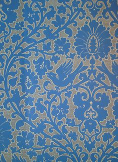 Wall Treatments, Damask, Norway, Rugs, Wallpaper, Pattern, Painting, Home Decor, Google