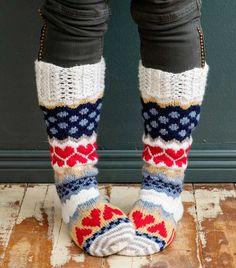 Wool Socks, Knitting Socks, Leg Warmers, Knitting Patterns, Bling, Legs, Awesome Socks, Knit Crochet, Slippers