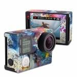 GoPro Hero4 Silver Edition Skins - iStyles your GoPro Hero4 Silver Edition