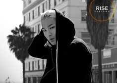 5 romantic things that will make you swoon over Big Bang's Taeyang