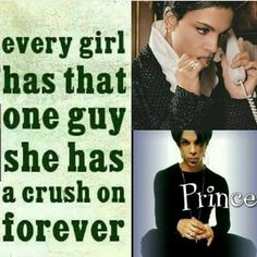 Yes! He's my 4ever love