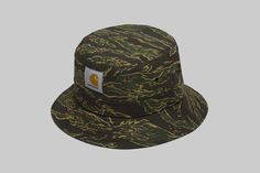 1eba516dd46d8e 50 Best Mens Hats 2018 images | Hats for men, Baseball hats, Urban ...