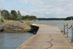 Predium in Tammisaari Finland