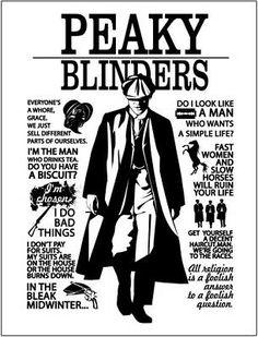 Peaky Blinders Characters, Peaky Blinders Poster, Peaky Blinders Wallpaper, Peaky Blinders Series, Peaky Blinders Quotes, Peaky Blinders Tommy Shelby, Peaky Blinders Thomas, Cillian Murphy Peaky Blinders, Panzer Tattoo